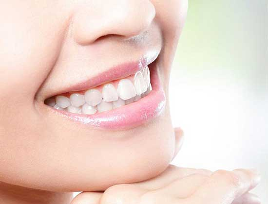 Best dental clinic in kolkata