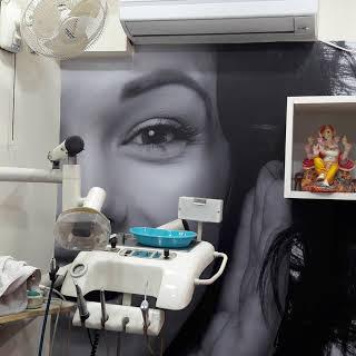 Best Dental Clinic in Kolkata